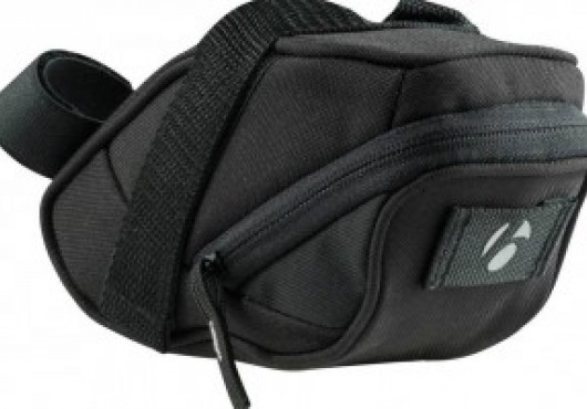 bontrager comp seat pack bag black ev222975 8500 4