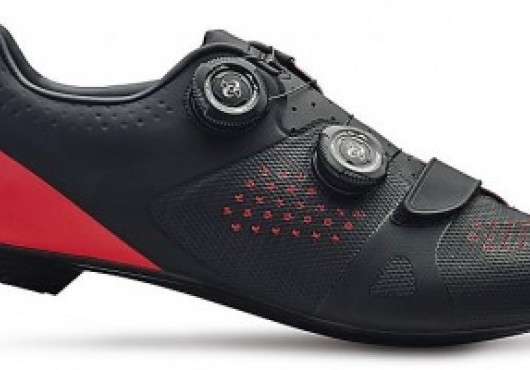 specialized torch 30 men s road cycling shoes 2018