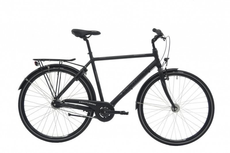 Centurion Challenger Herre 7 gear | City-cykler