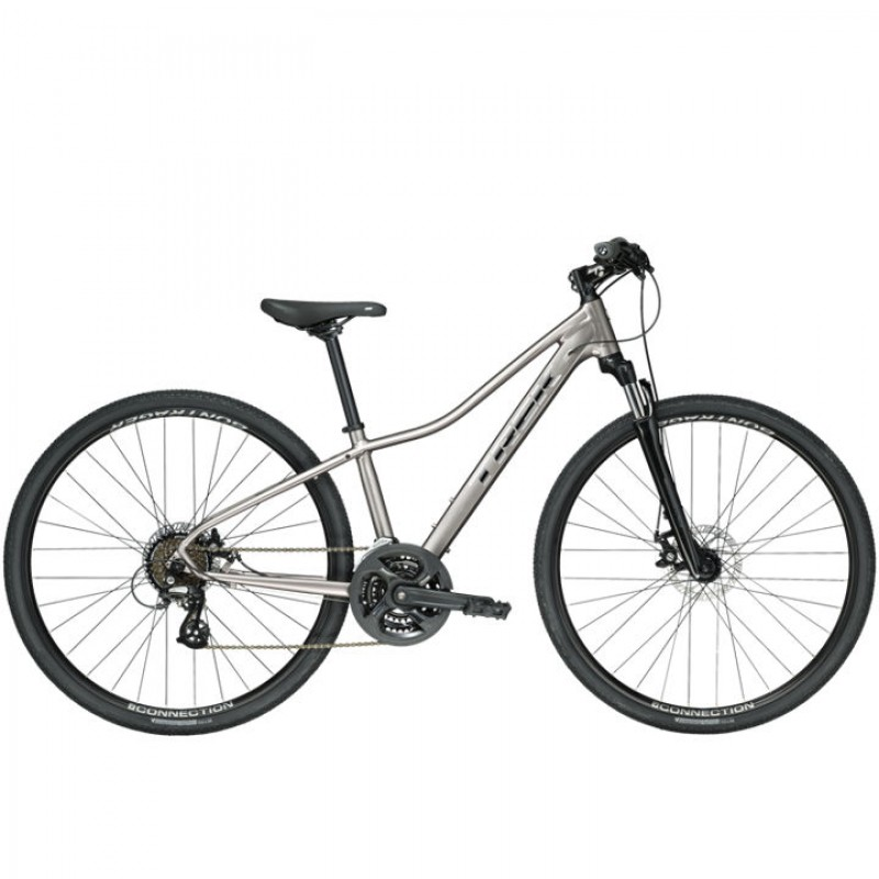 Trek Dual Sport 1 WSD | City