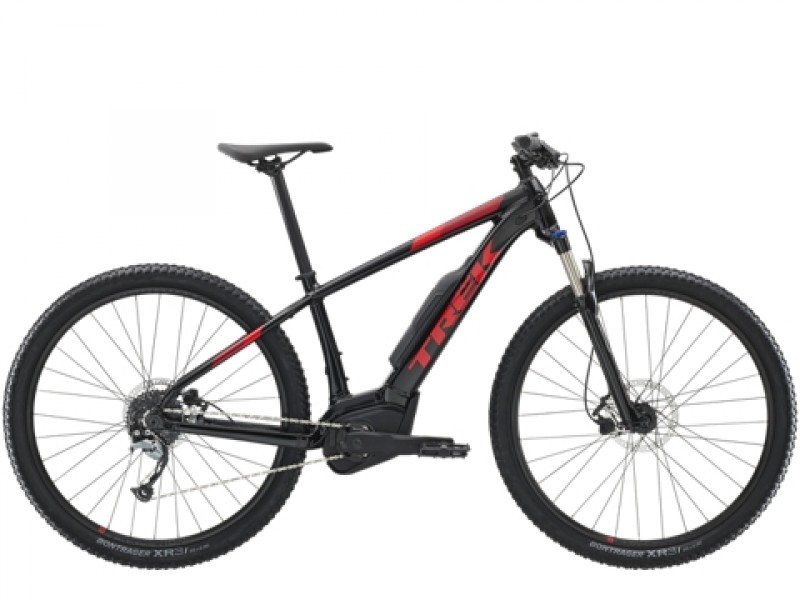 "Trek Powerfly 4 29"" 500WH | Mountainbikes"