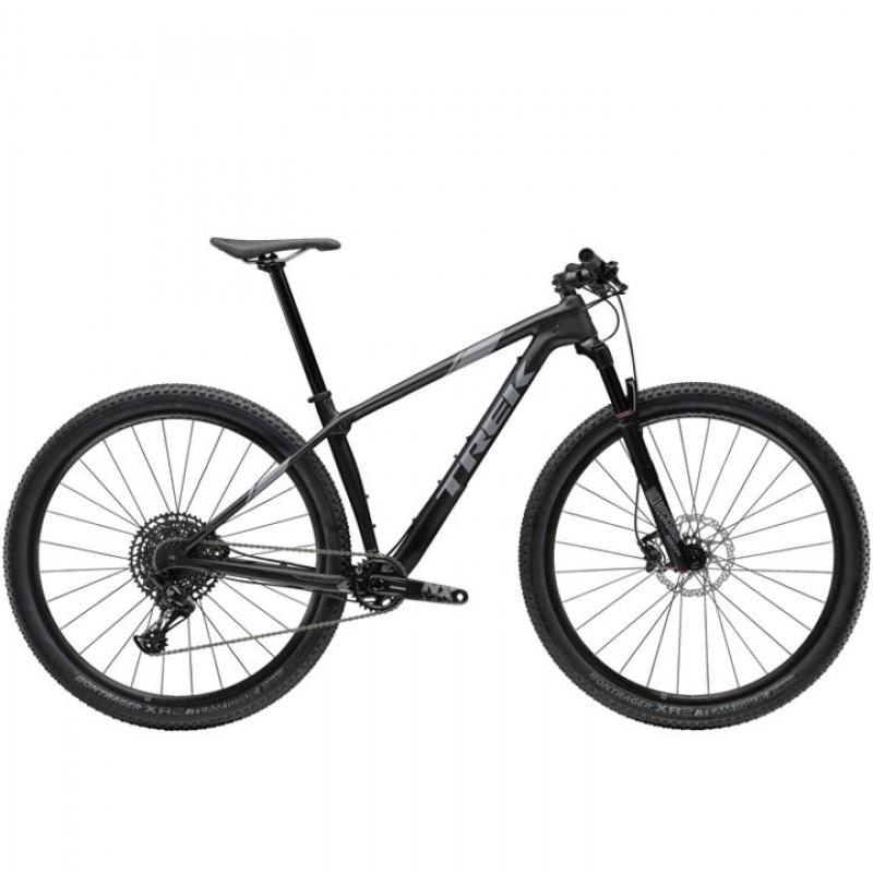 Trek Procaliber 9.6 2019 | Mountainbikes