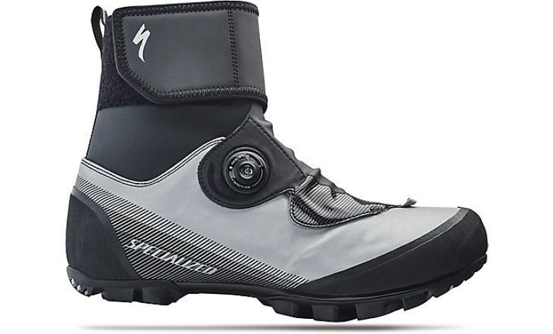 Specialized Defroster Trail MTB Sko 2020 » Ribe Cykellager