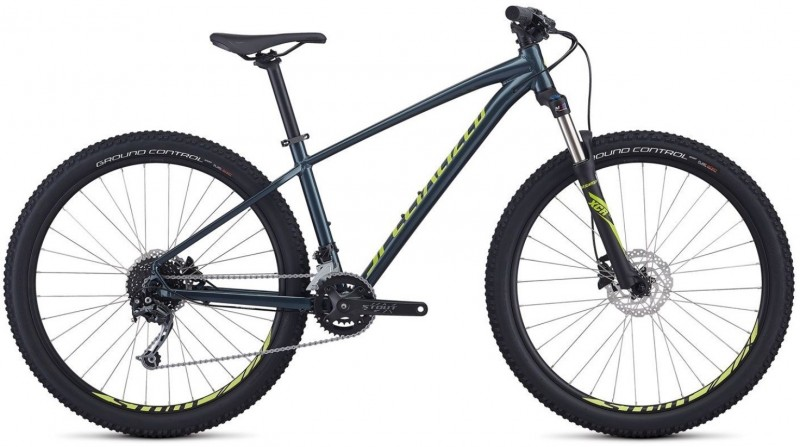 2019 Specialized Pitch Expert | item_misc