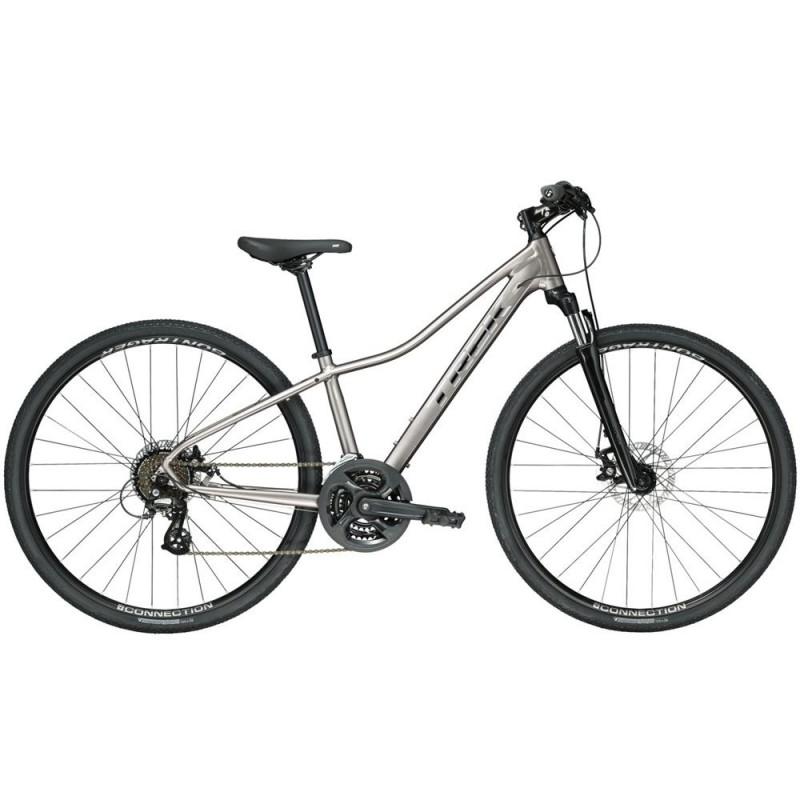 Trek Dual Sport 1 WSD | City-cykler
