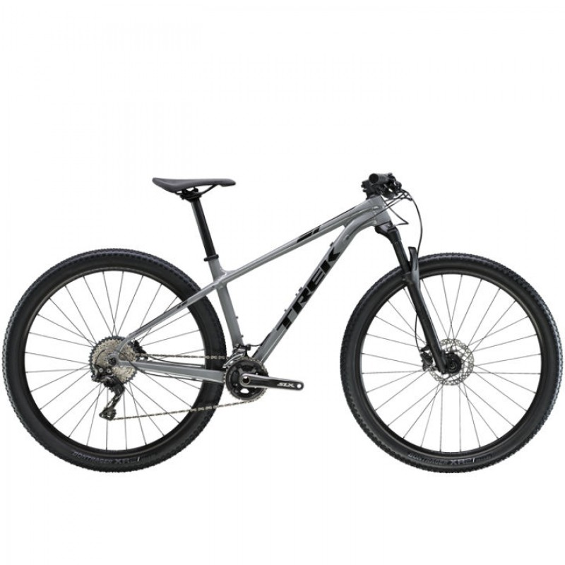 Trek X-Caliber 9 | Mountainbikes