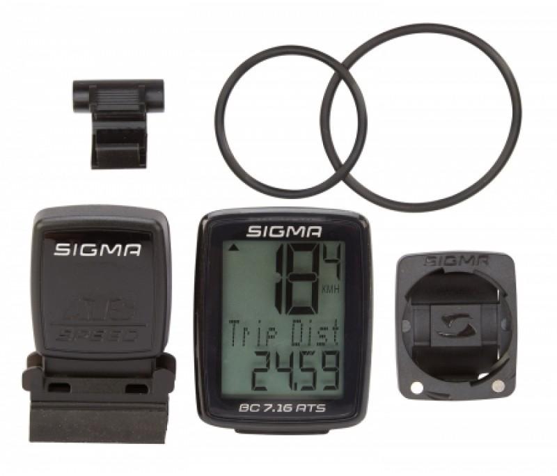 Sigma bc 7.16 | item_misc