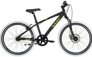 b9aa9561059 Mountainbike » Ribe Cykellager