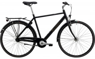 1726f6b29e7 Billige cykler - tilbud på cykler og cykeludstyr » Ribe Cykellager