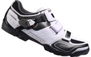 MTB sko » Ribe Cykellager