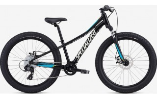 Specialized Riprock 24 Sort