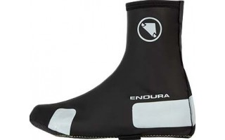 Urban Luminite Overshoe