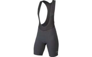 Womens Xtract Lite Bibshort