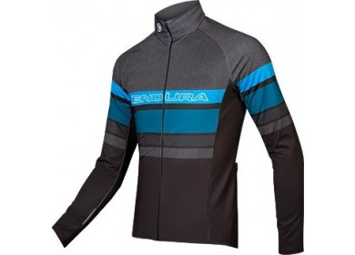Pro SL HC Windproof Jacket