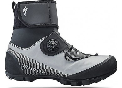Specialized Defroster Trail MTB Sko