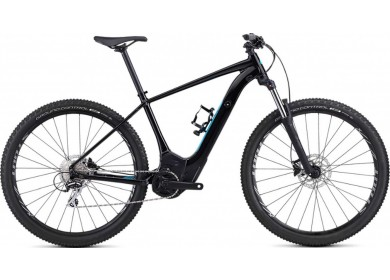 Specialized Levo HT 2019