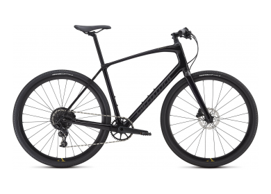 Specialized Sirrus X Comp2