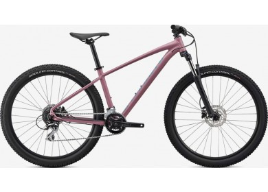 Specialized pitch l
