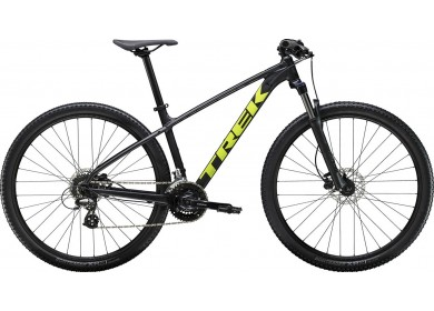 Trek 2019 Marlin 6 Black L