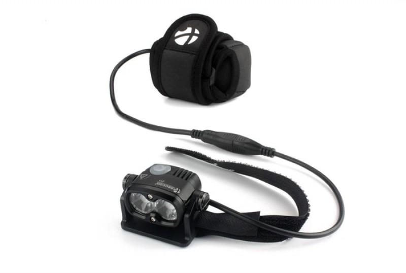 Xeccon Zeta 1600R | item_misc