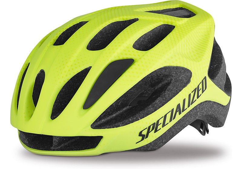 Specialized Align | item_misc