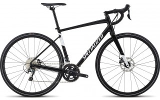 2018-specialized-diverge-e5-elite-black-1000x618.jpeg