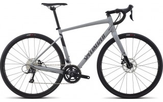 2018-specialized-diverge-e5-sport-grey-1000x620.jpeg