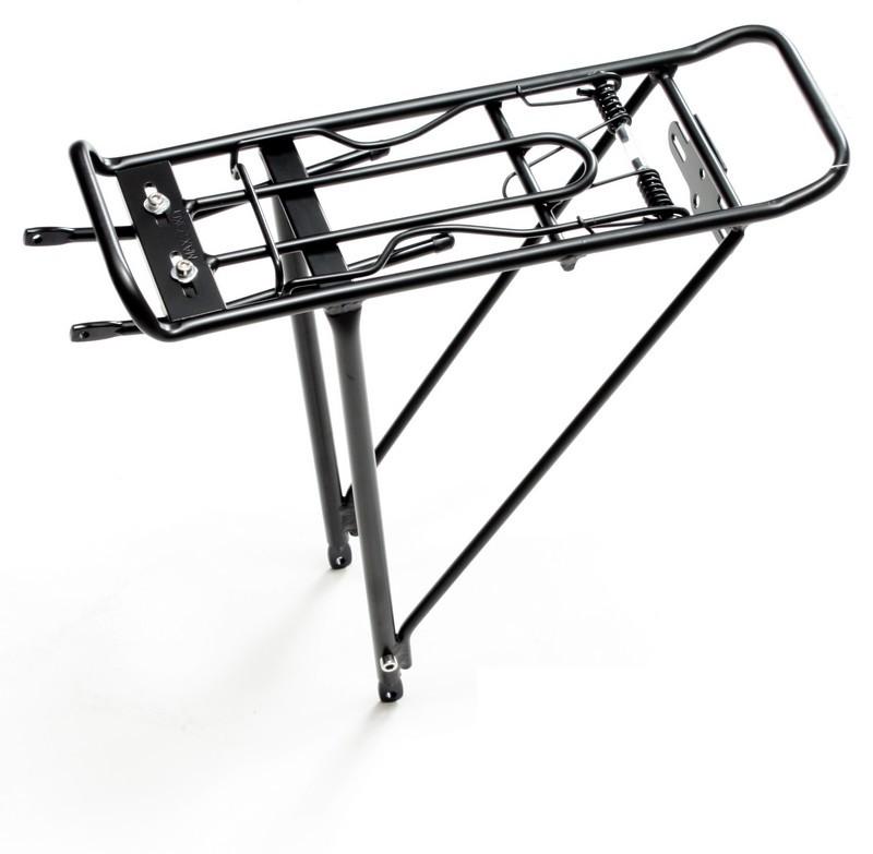 Bagagebærer | Rear rack