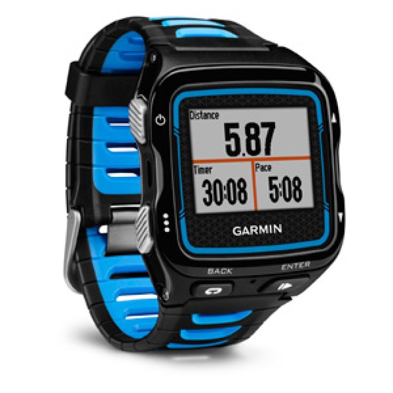 Garmin Forerunner 920XT   Sports watches