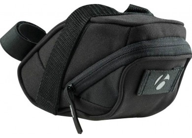 bontrager-comp-seat-pack-bag-black-ev222975-8500-4_1.jpg