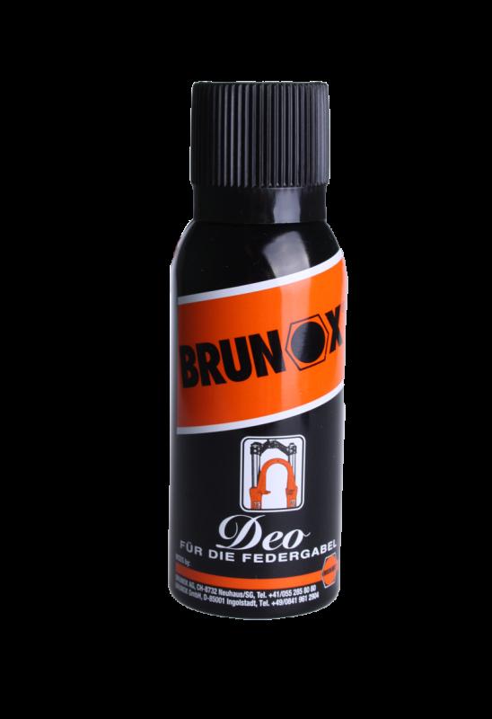 Brunox Deo Smørremiddel | polish_and_lubricant_component