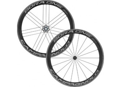 campagnolo-bora-one-50-dl-wheelset.jpg