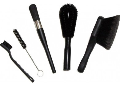 finishline-brush-set.jpg