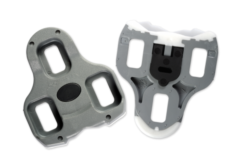 Look Keo Cleat Klamper | Pedal cleats