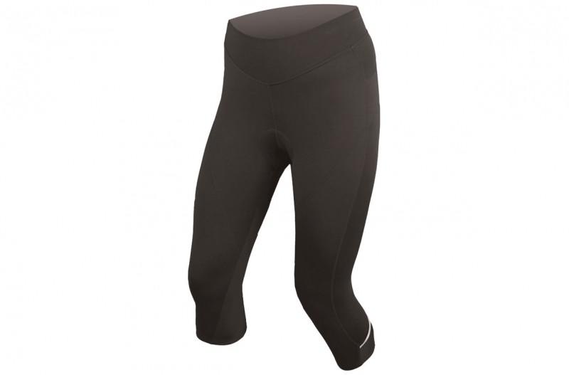 Endura Meryl Knickers | Trousers