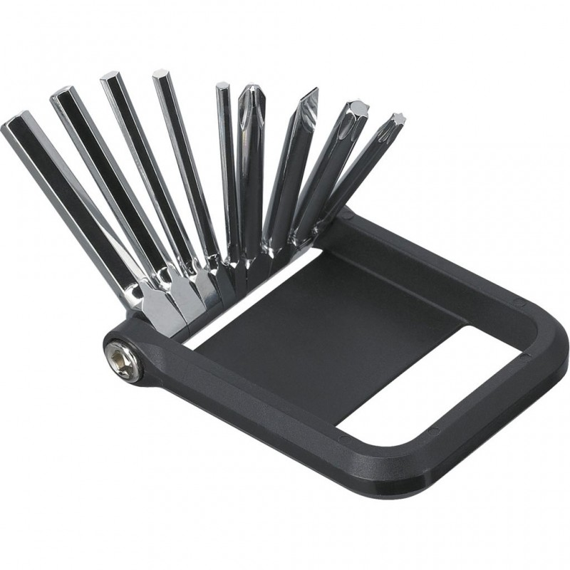 Multi-tool Syncros Matchbox SL-R   multi_tools_component
