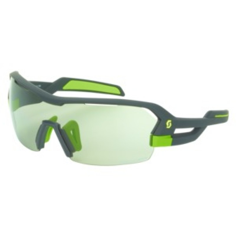 Scott Spur LS Solbriller | Glasses