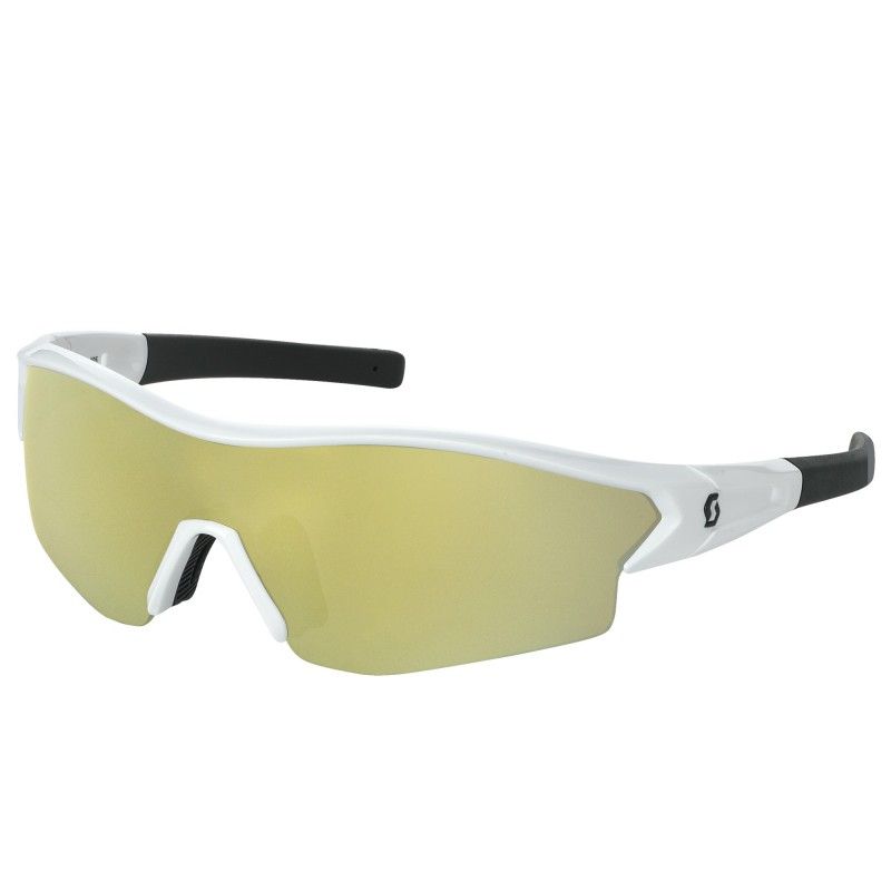 Scott Leap Solbriller | Glasses