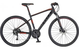 scott-sub-cross-30-2018-hybrid-bike-black-ev314469-8500-1.jpg