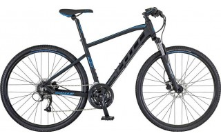 scott-sub-cross-40-2018-hybrid-bike-black-ev314472-8500-1.jpg