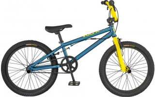 scott-voltx-30-bmx-bike-green-ev314503-6000-1.jpg