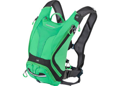 shimano_hydration_daypack_6_l.png