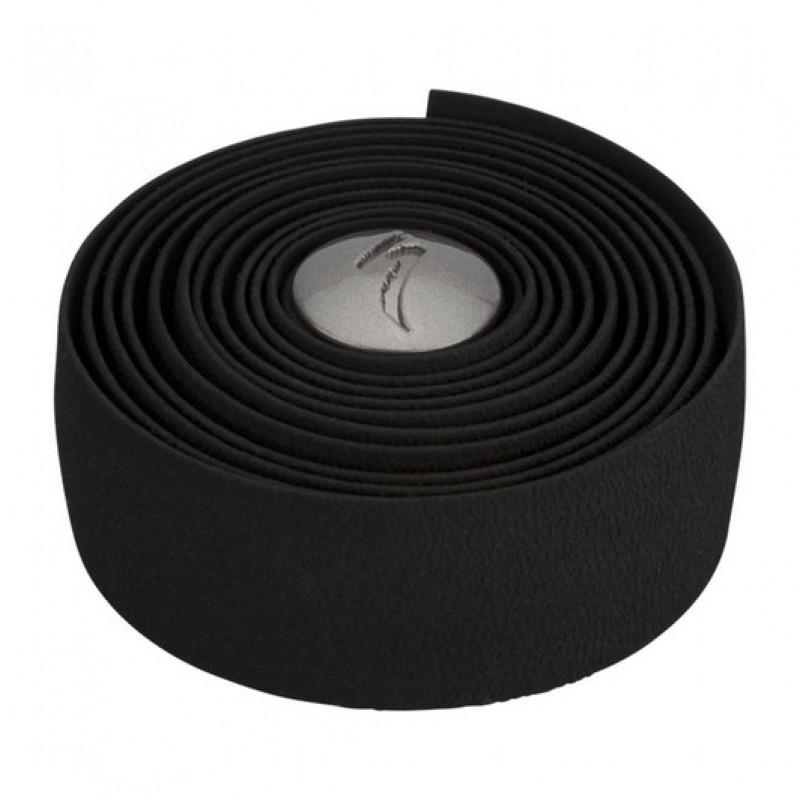 Specialized S-Wrap Roubaix Styrbånd   Bar tape