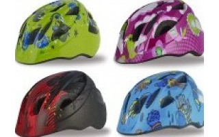 specialized-mio-toddler-cycle-helmet-2018.jpg