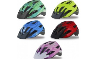 specialized-shuffle-led-child-kids-helmet-2018.jpg