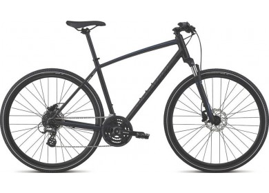 specialized-crosstrail-hydro-disc-2018-hybrid-bike-black-blue-ev306284-8550-1.jpg