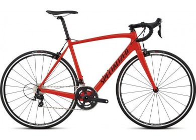 specialized-tarmac-sl4-sport-2018-road-bike-red-black-ev306397-3085-1.jpg