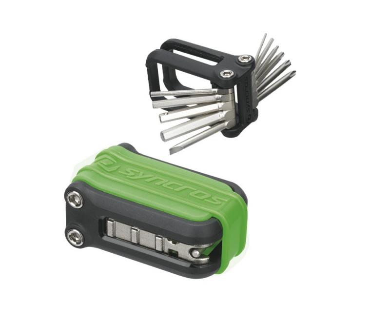 Multi-tool Syncros Matchbox 12   multi_tools_component