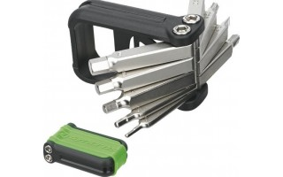 syncros-matchbox-9-cycle-tool.jpg