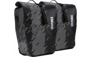thule_shield_pannier_l_sort_1_large_1.png